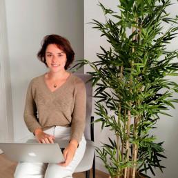 Argia Home Staging Equipo Miriam